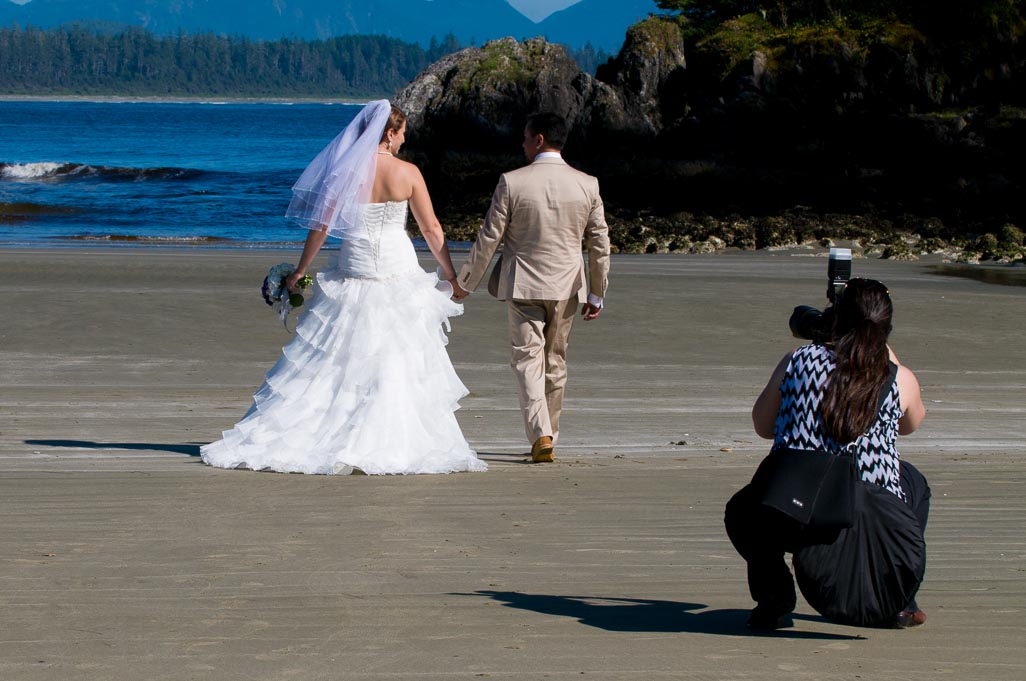 Tofino Wedding Photographer (1 of 1)-2