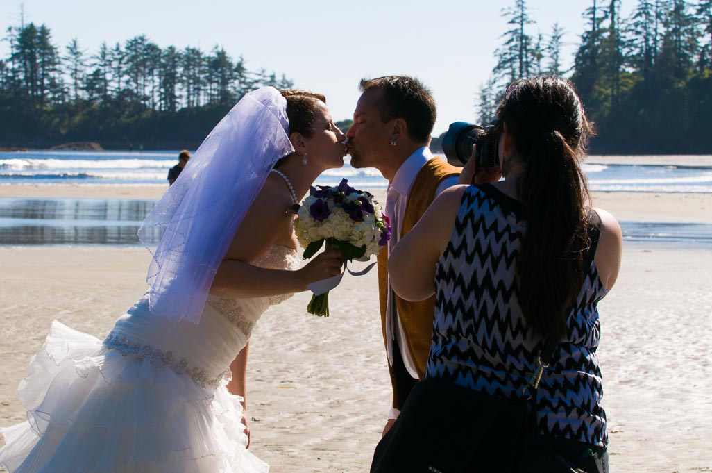 Tofino Wedding Photographer (1 of 1)-3