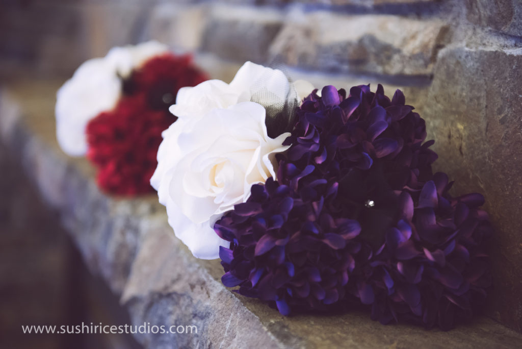 morningside_resort_wedding-1
