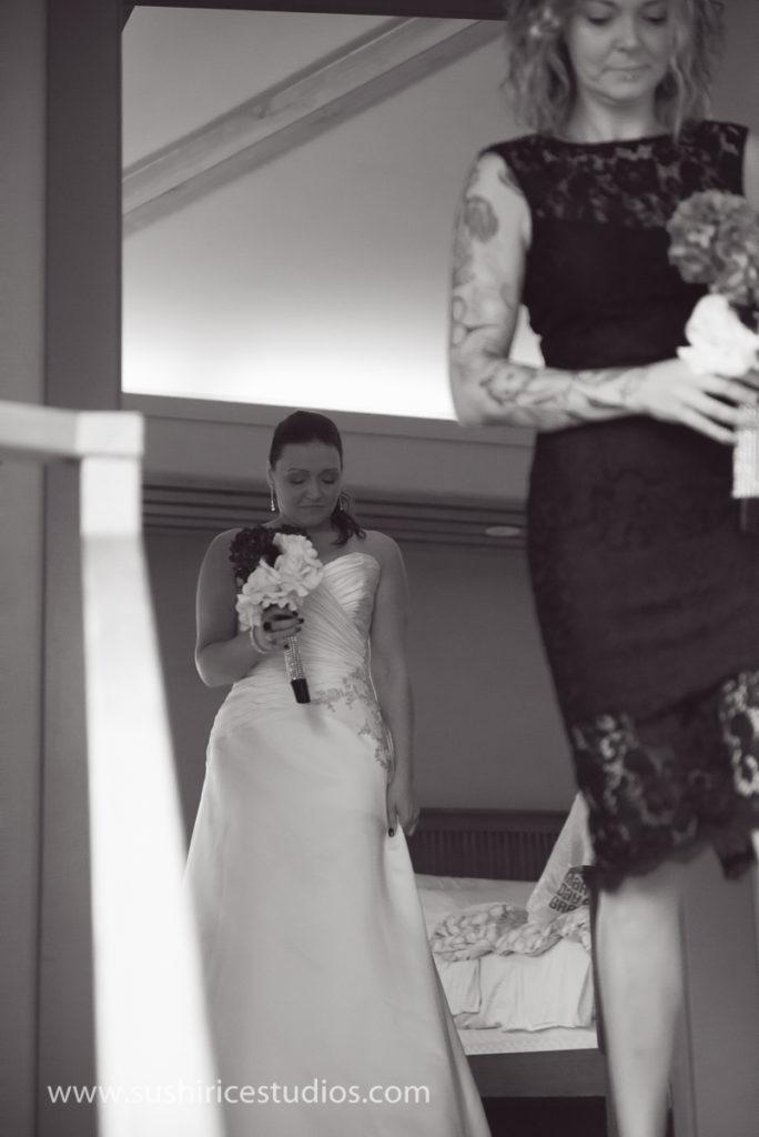 morningside_resort_wedding-10