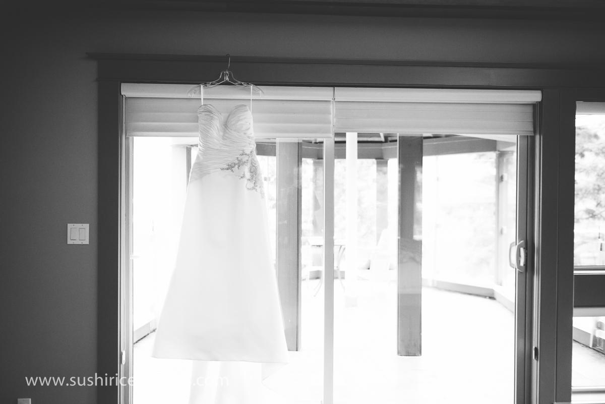 morningside_resort_wedding-2