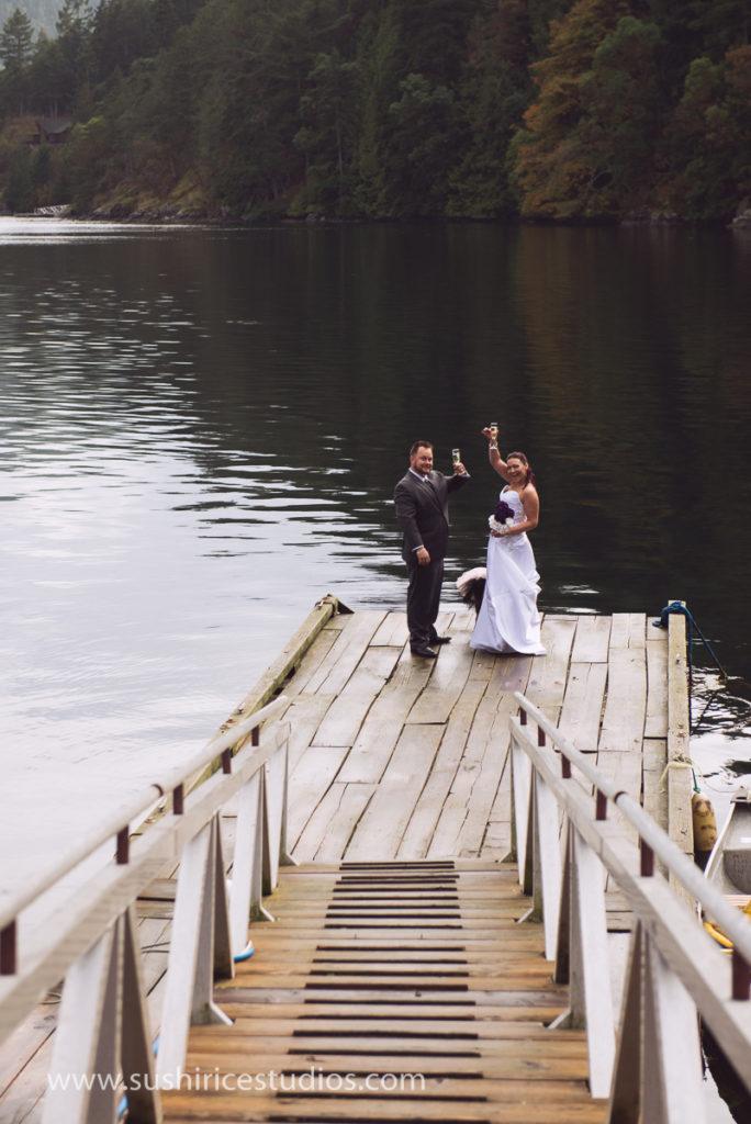 morningside_resort_wedding-24