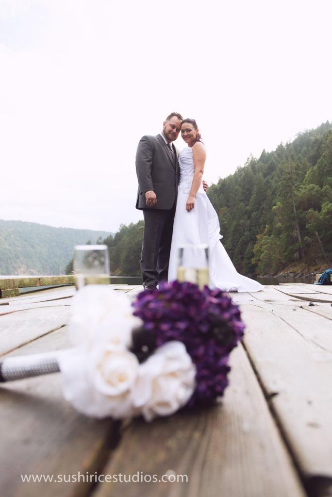 morningside_resort_wedding-25