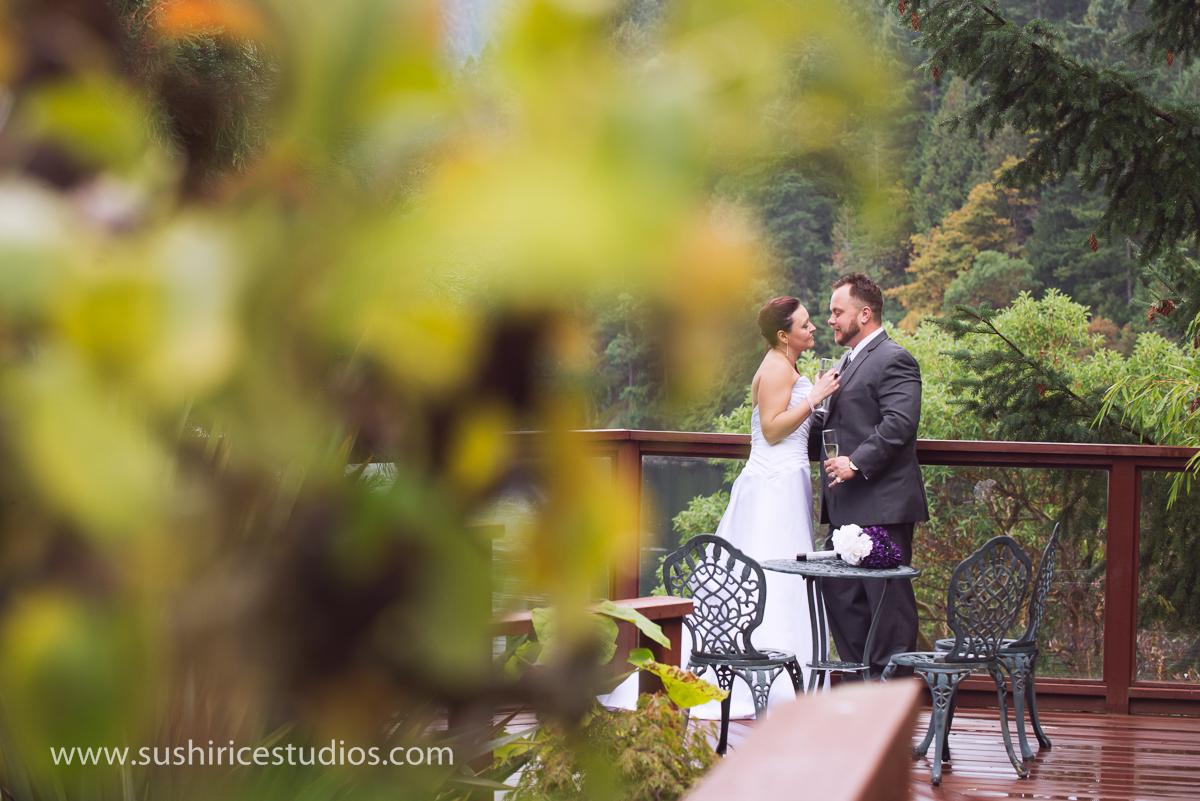morningside_resort_wedding-27