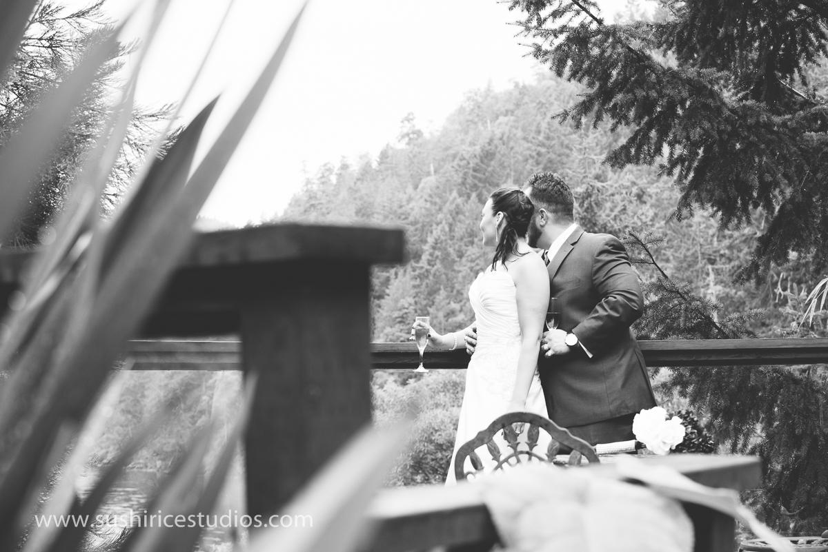 morningside_resort_wedding-29