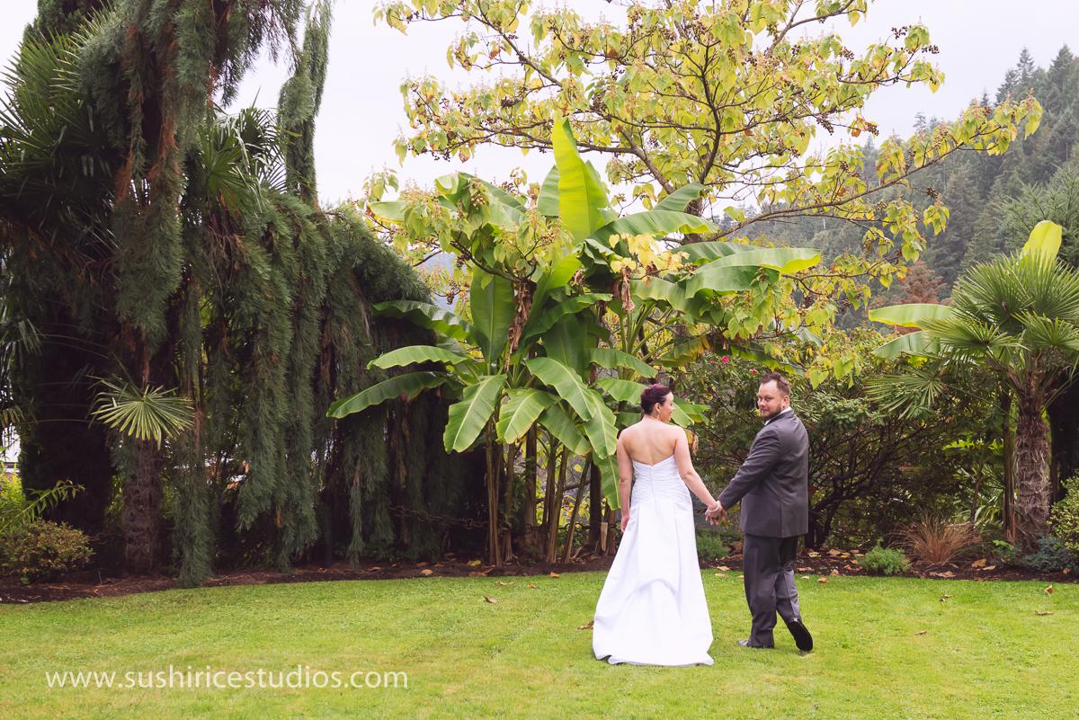 morningside_resort_wedding-31