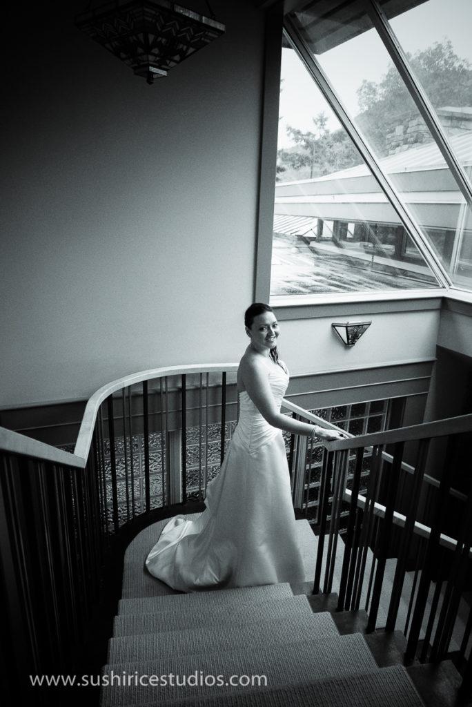 morningside_resort_wedding-35