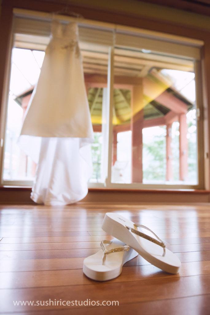 morningside_resort_wedding-6