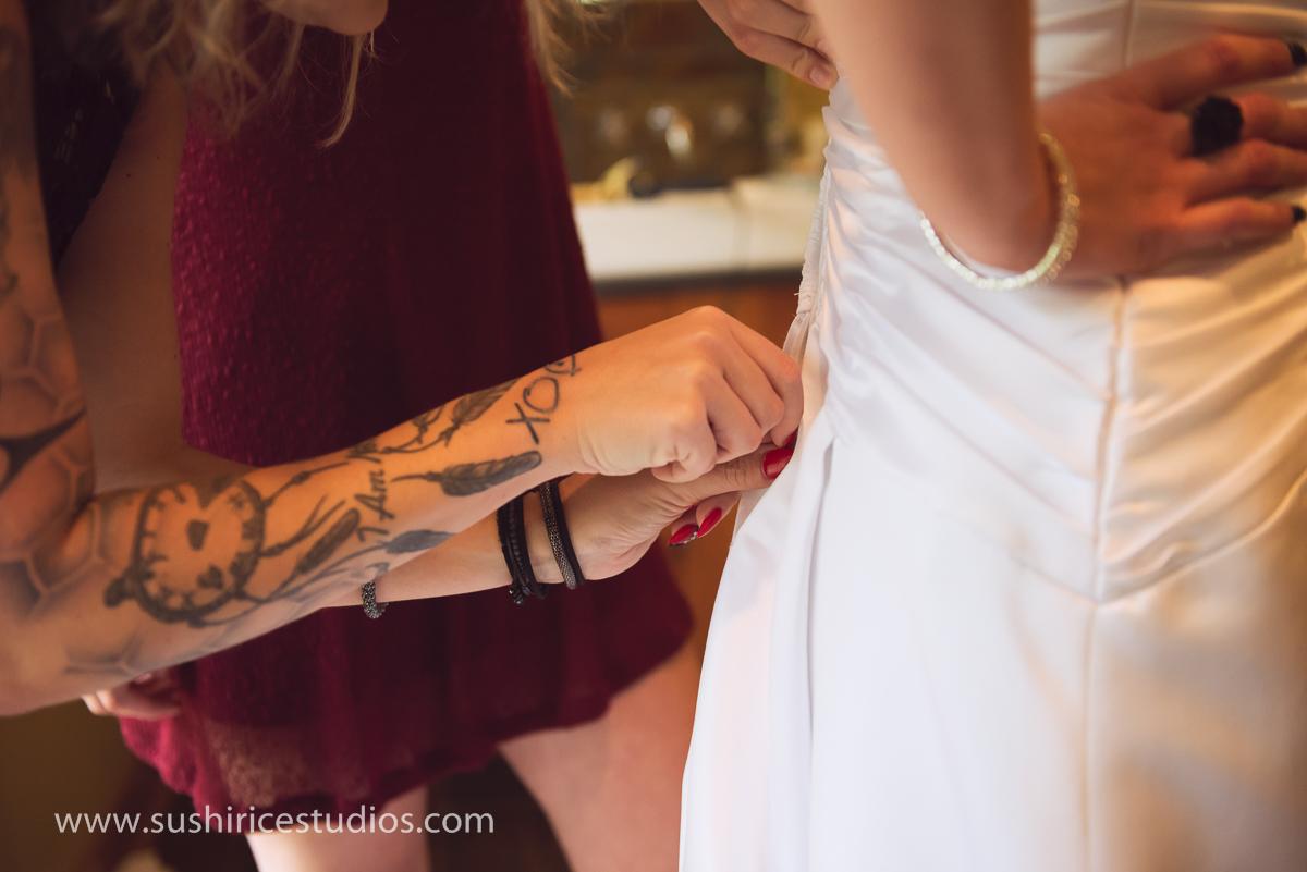 morningside_resort_wedding-8